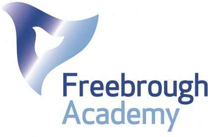 Freebrough_Logo-Copy
