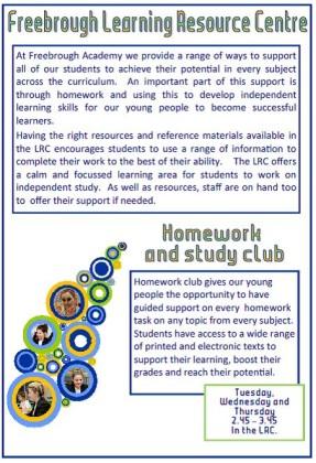 LRC leaflet.png