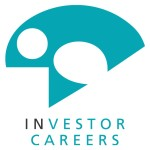 investors in careers