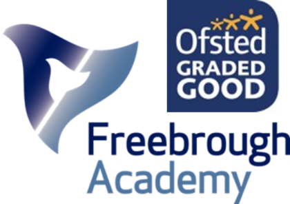 fbro and ofsted combined