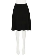 Asda £10 midi skirt